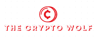 The crypto wolf.net